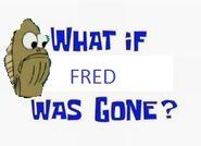 Fredisgone