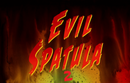 Evilspatula2