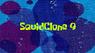 Squidclone9