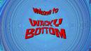 Welcometowackybottom