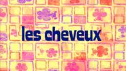 FrenchGary106
