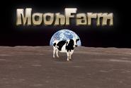 Moonfarm
