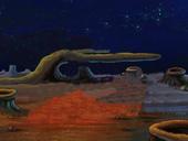 Planetofthejellyfishblank