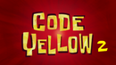Codeyellow2