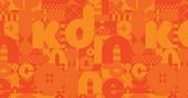 Nickelodeon2-1530x800