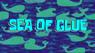 Seaofglue