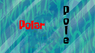 Polarpole