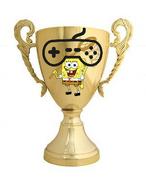 Sbgoty award