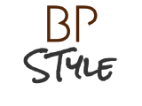 BP Style