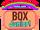 Box Junior!