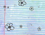 Frankendoodle Blank Title Card