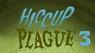 Hiccupplaque3