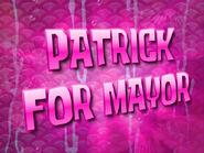 70px-Mayor