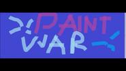 Vlcsnap-2017-08-12-12h45m10s981
