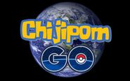 Chijipom GO