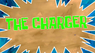 Thecharger