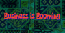 Boomingbusiness