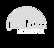 JasbreNetworkLogo