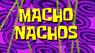 Machonachos