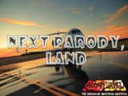 Nextparaland
