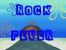 RockFever