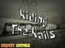 Ridingrails