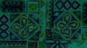 Dontlooknow background