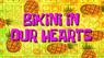 Bikiniinourhearts