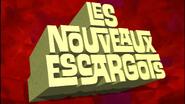 FrenchGary36