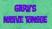 Gary50