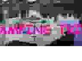 Camping Trip (SNS)