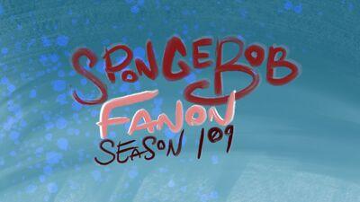 Season109