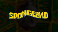 SpongeВИD
