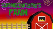 SpongeMcBob's Farm-0