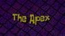 TheapexSBF