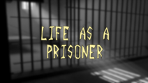 Life as a Prisoner Remade
