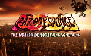 Worldwide ParodySponge