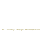 Jasbre Productions