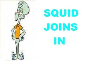 SquidJoins