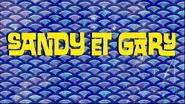 FrenchGary21