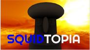 Squidtopia