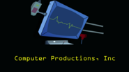 Karen pc productions