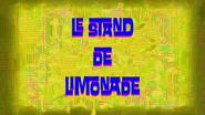 FrenchGary4
