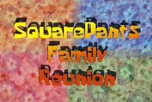 SR title card