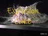 Explosioncake