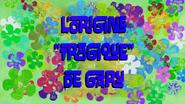 FrenchGary52
