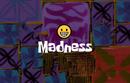 Emojimadness