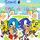Sonic & SpongeBob Generations