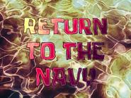 Returnnavy