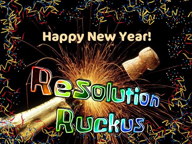 File:Resolution Ruckus.png